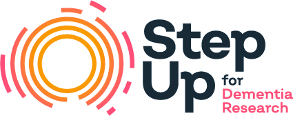 StepUp for Dementia